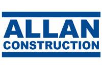 allan construction